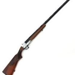 Lazer Arms Shotgun XT9 1-Shot 20ga