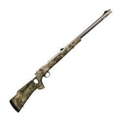 Knight Rifles Bighorn Real Tree Xtra STR .50Cal. SS