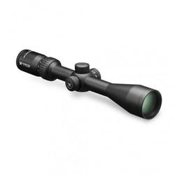 Vortex DiamondBack HP 4-16x42 Riflescope Dead-Hold BDC