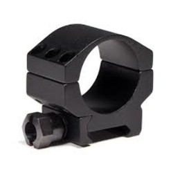 Vortex Tactical 30mm Low Ring TRL