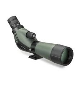 Vortex Diamondback spotting scope 20-60x60 angled