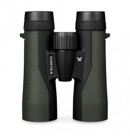 Vortex Vortex Crossfire HD 10x42 Binoculars