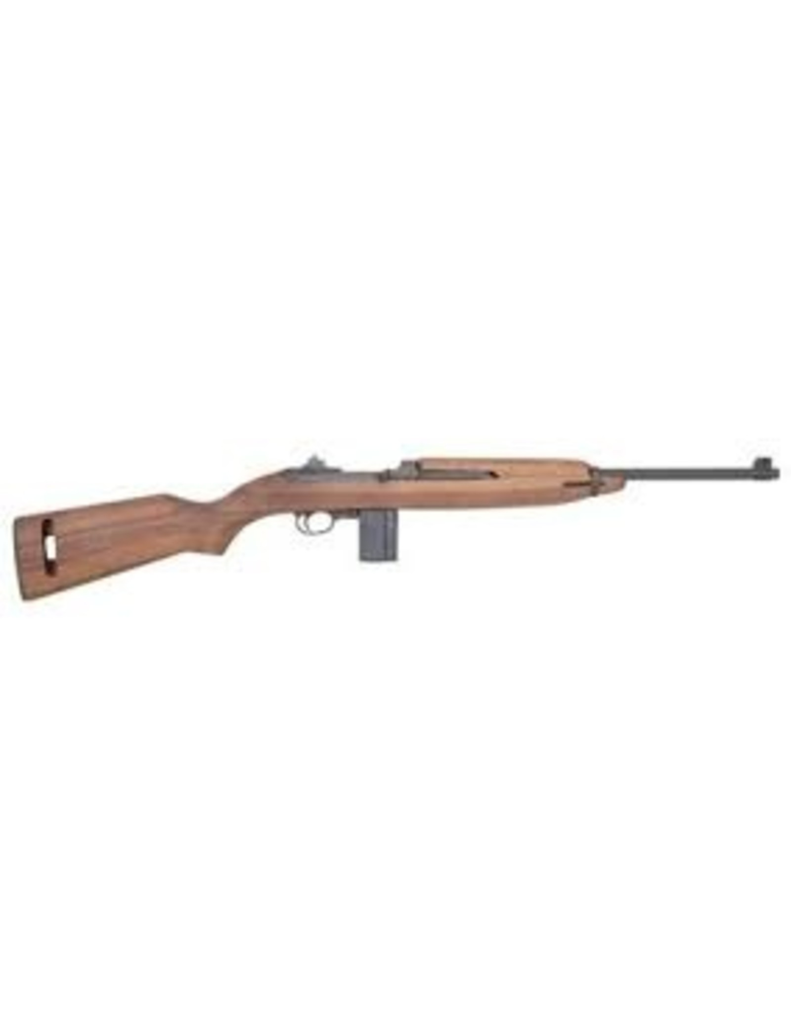 "Auto Ordnance M1 Carbine c.30 Rifle 18.6"" Barrel"