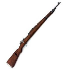 Zastava M48 c.8x57 Mauser Bolt Action Grade B
