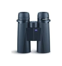 Zeiss ZEISS Conquest HD 10x42  Binoculars