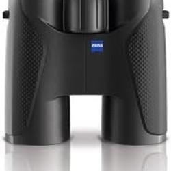 Zeiss Terra ED 42 Binoculars