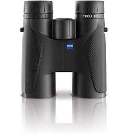 Zeiss Zeiss Terra ED 42 Binoculars