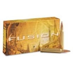 Fusion 300 WIN, 150 Grains, 3200 fps, 20ct
