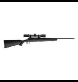 "Savage Savage Axis XP Bolt Action Rifle 270 Win 22"" Barrel  4 Rnd Weaver Kaspa 3-9x40"