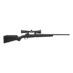 Savage 110 Engage Hunter XP Bolt Action Rifle 7mm RM 3-9x40 Bushnell Trophy Scope