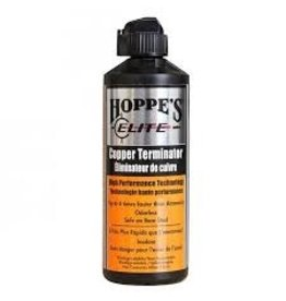 Hoppe's Hoppe's Copper Cutter Terminator 4oz Biodegradable