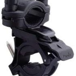 Fenix Quick Release Bike Mount ALB-10