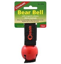 Coghlans Coghlan's Bear Bell