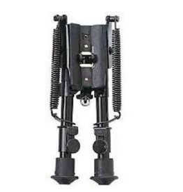 "Champion Champion Standard Bipod Adjustable 6""- 9"""