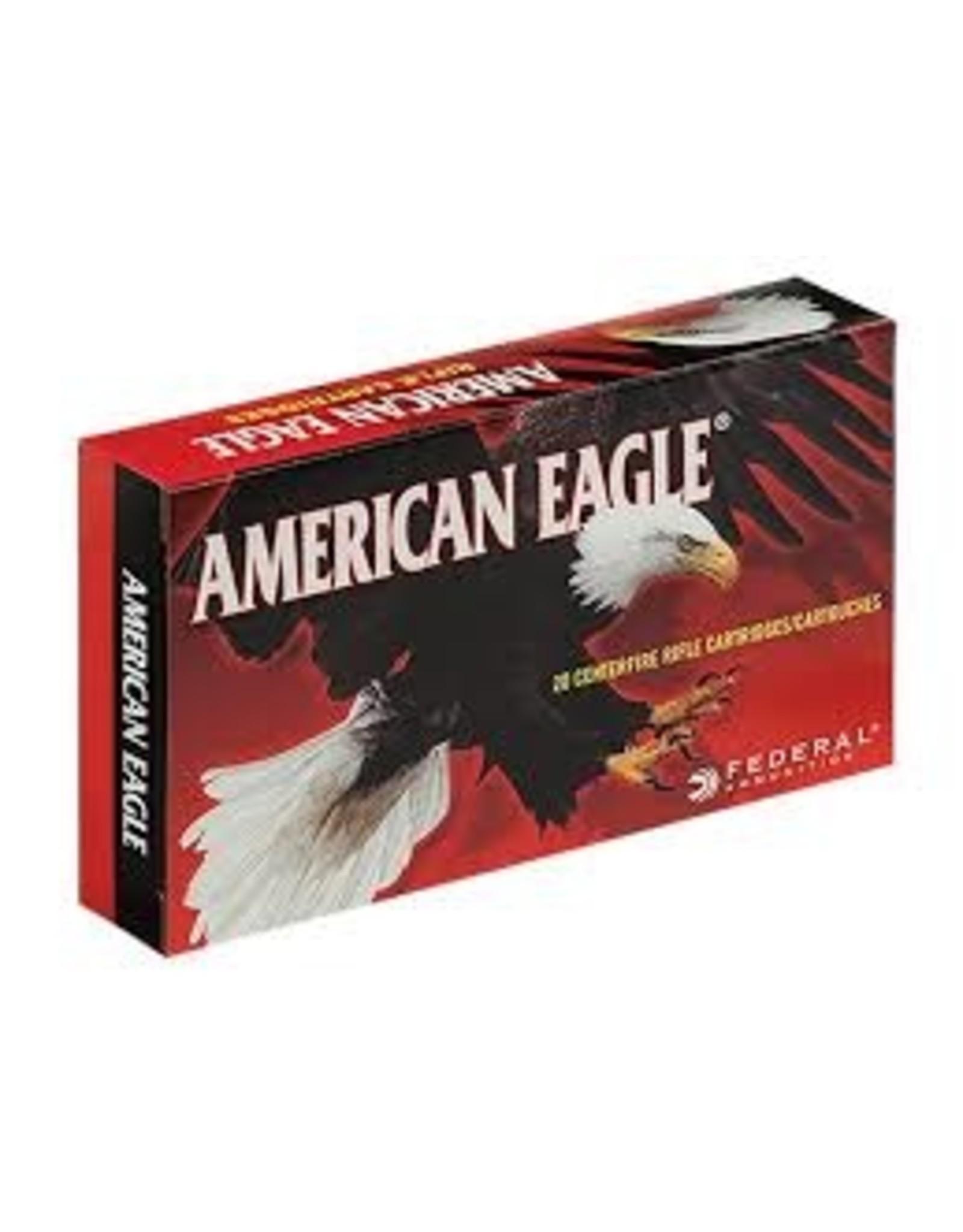 American Eagle American Eagle 338 Lapua 250GR