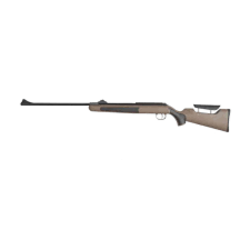 Diana Panther 350 Magnum 910 FPS / .22