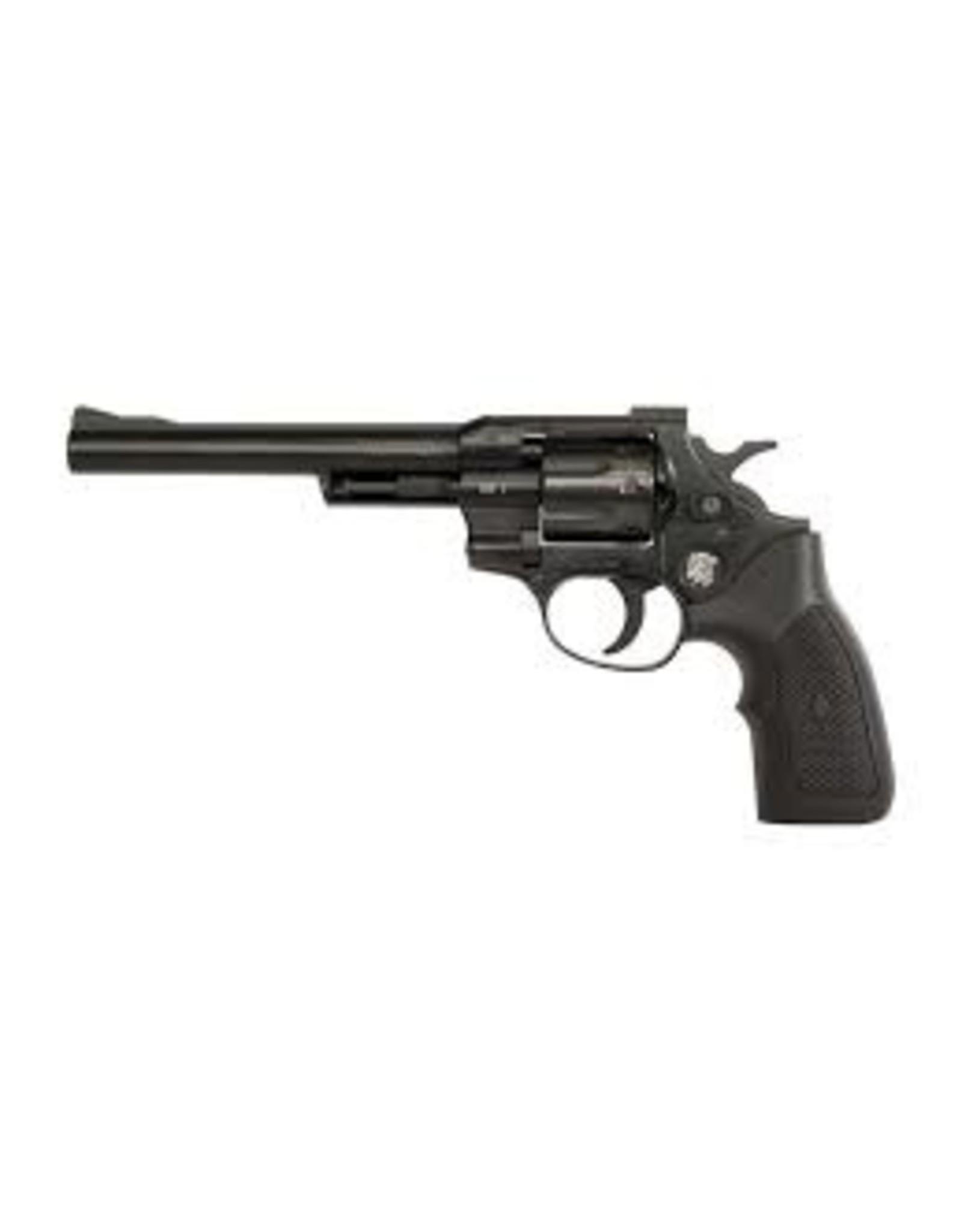 Arminius Arminius HW 7.6  Revolver .22LR