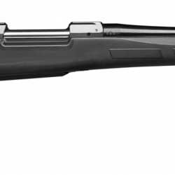 CZ 557 Eclipse Bolt Action Rifle 30-06 Sprg 5rds Fixed Mag 520mm M14x1