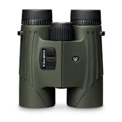 Vortex Fury HD 5000 10x42 Rangefinder Binoculars