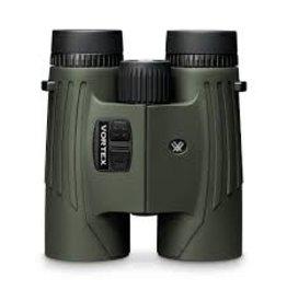 Vortex Vortex Fury HD 5000 10x42 Rangefinder Binoculars