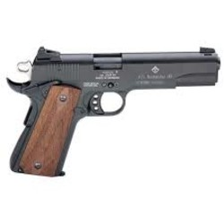 GSG 1911 Standard
