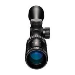 Nikon Prostaff p3 4-12x40 Matte Nikoplex