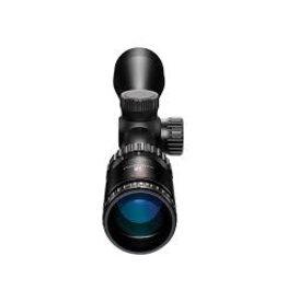 Nikon Nikon Prostaff p3 4-12x40 Matte Nikoplex