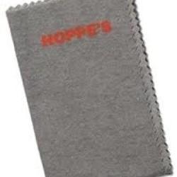 Hoppe's Gun & Reel Silicone Cloth