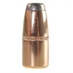 Sierra .308 DIA 30-30 Cal 125GR HP/FN 100 Bullets