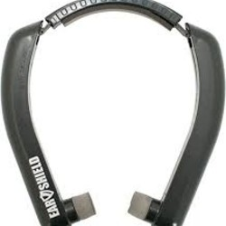 Otis Technology Earshield 31 Decibels Hearing Protection