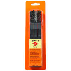 Hoppe's Cleaning Brushes 3 Piece