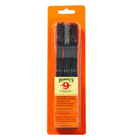 Hoppe's Hoppe's Cleaning Brushes 3 Piece