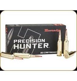 Hornady Hornady PrecisionHunter 270 WSM 145GR ELD-X  20ct