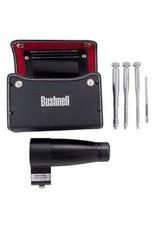 Bushnell Bushnell Professional Bore Sighter