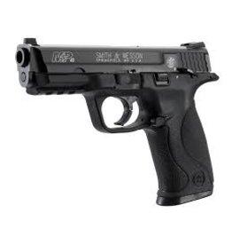 KWC KWC M&P 40 Blowback Airsoft Pistol