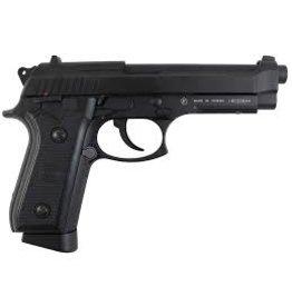KWC KWC PT92 M9 Co2 Blowback Airsoft Pistol