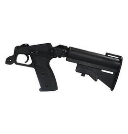 Kel-Tec Kel-Tec SU-16F AR Stock Adapter Kit/Collapsible Stock Pistol Grip