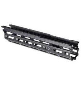 Kel-Tec Kel-Tec RDB 1525 MLOK Aluminum Forend