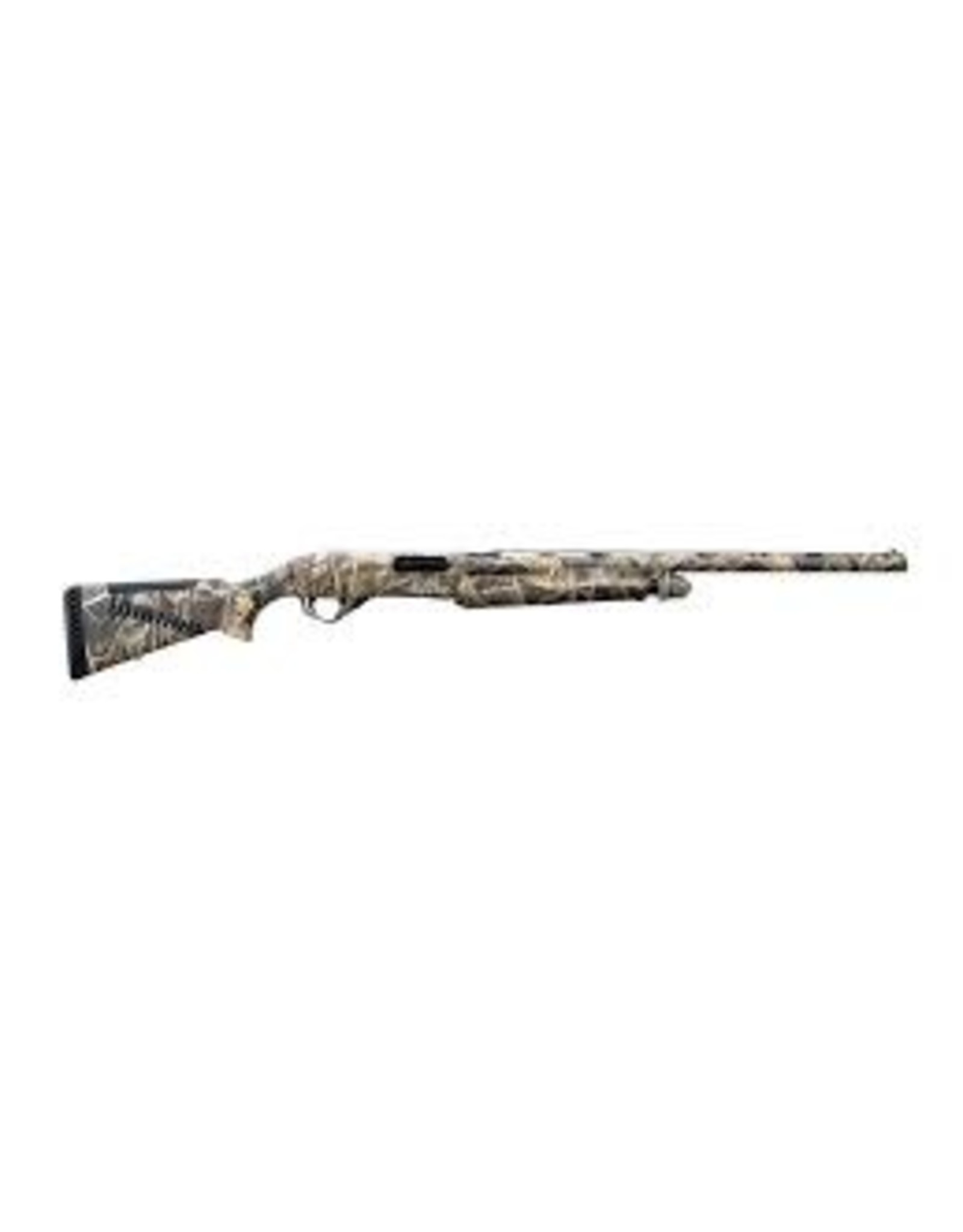 "Benelli Benelli SuperNova 12 Gauge Realtree Max-5 ComforTech with 28"" Barrel"