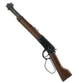 Henry Repeating Arms Co. Henry Mare's Leg Lever Action Pistol .22 S/L/LR H001ML