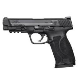 Smith & Wesson M&P 45
