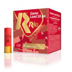 """Rio .410 #5 3"""" 20rnds"""