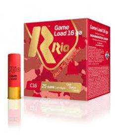 """Rio Rio .410 #5 3"""" 20rnds"""