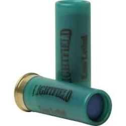 Lightfield 12GA Extended Range Rubber Slug