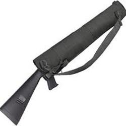 Condor Shotgun scabbard