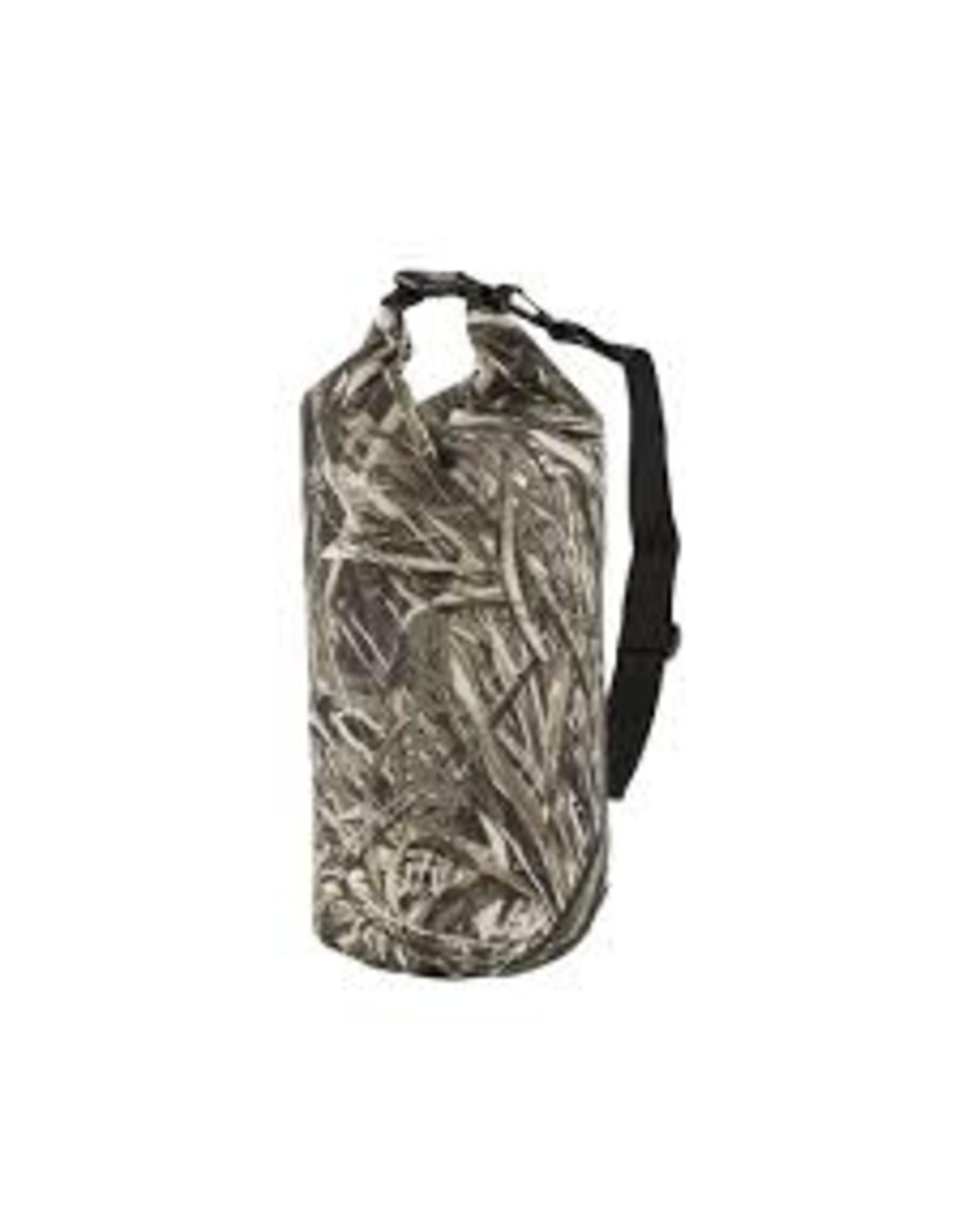 Allen Allen High-N-Dry Roll Top Bag