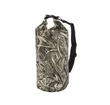 Allen High-N-Dry roll top dry bag 50L