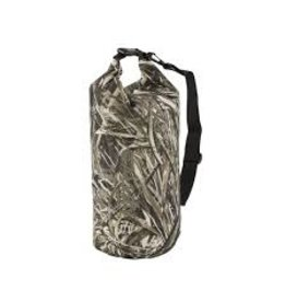 Allen Allen High-N-Dry roll top dry bag 50L