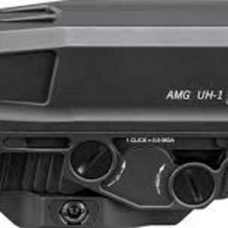 Vortex AMG UH-1 Gen II