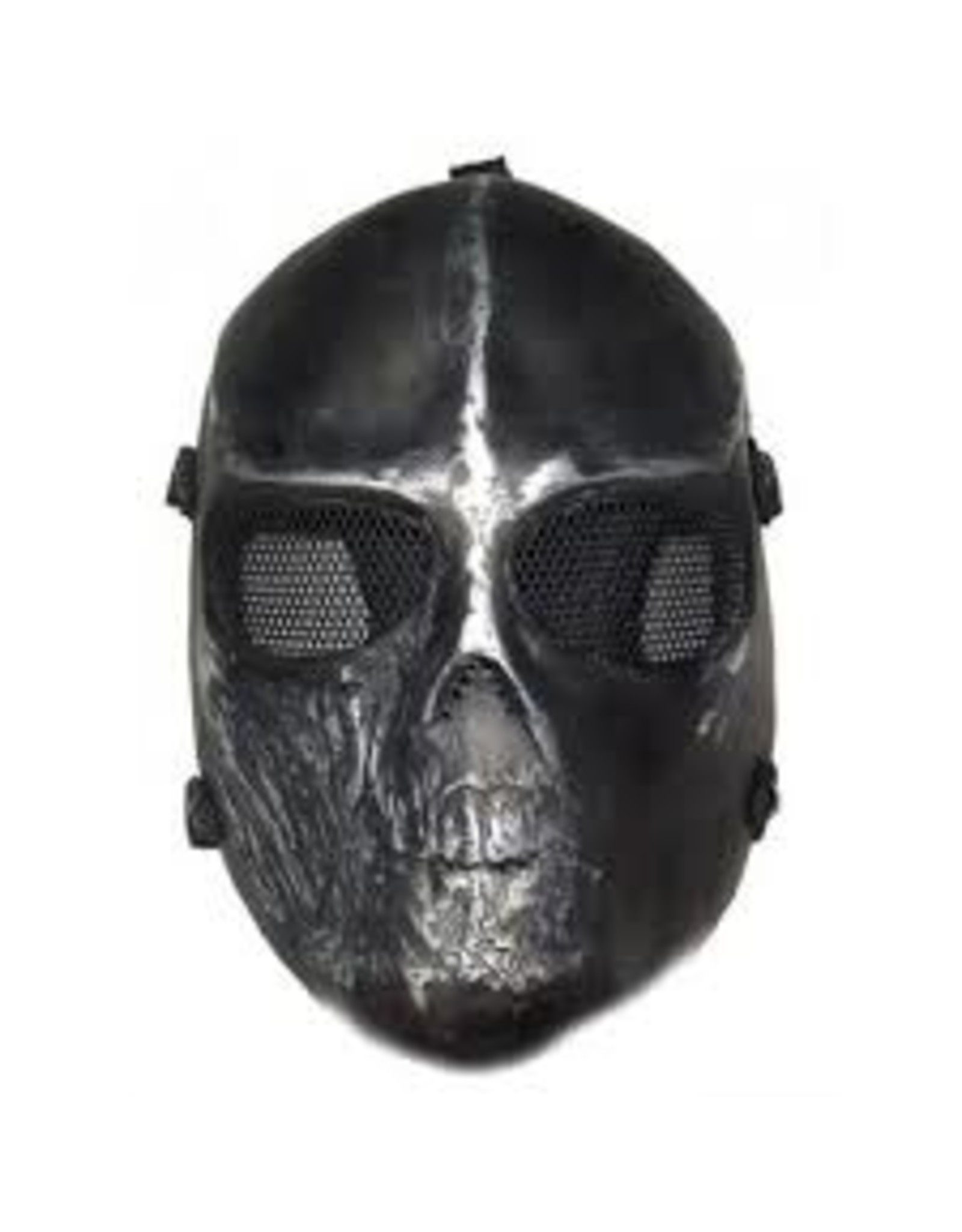 Army Of Two Army Of Two Super Delux Mask